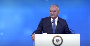 Başbakan Yıldırım: Irak Hükümeti'nin Adımlarını Destekliyoruz