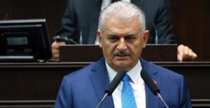 Başbakan Yıldırım'dan Esnafa Yeni Müjdeler