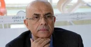 Berberoğlu: Suçsuzluğumu İspatlamama Bir Adım Kaldı