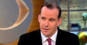 Brett Mcgurk, Rakka'dan Irak'a Geçti: Çatışmalar Önlemeye Çalışıyoruz