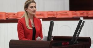 CHP'li Engin'den Hükümet'e 'Emeklilikte Yaşa Takılanlar' Tepkisi