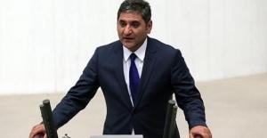 CHP'li Erdoğdu: Sıcak Para Bağımlısı Ekonomi Alarm Veriyor