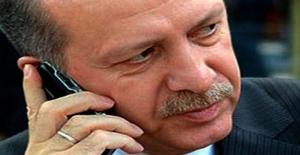 Cumhurbaşkanı Erdoğan Hayatını Kaybeden Madencileri Ailelerine Başsağlığı Diledi