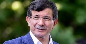 Davutoğlu'ndan Bahçeli'ye 17.25'li Yanıt
