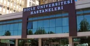 Diyarbakır'da Jandarma Uzman Onbaşıya Silahlı Saldırı