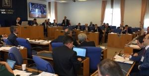 EPDK Yanmayan Yerinde Olmayan Direk Veya Armatürlere Ceza Kesecek