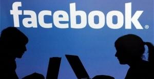 Facebook'tan Gruplar için Yeni Özellikler