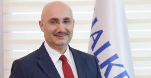 Halkbank'ın Reel Sektöre Katkısı Sürüyor