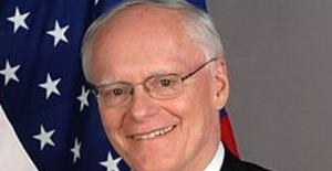 James Jeffrey: Vize Kararı Olağandışı Adım