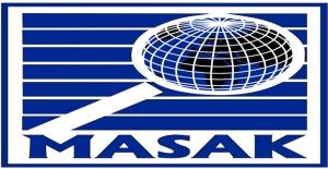 MASAK'a 250 Maliye Uzmanı Alınacak