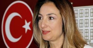 Nazlıaka'dan Rektör Gönüllü Hakkında Suç Duyurusu