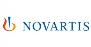 Novartis Türkiye'den ABD'ye Üst Düzey Atama