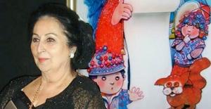 Prof. Dr. Nazan Erkmen Hayatını Kaybetti