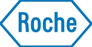 Roche İlaç'ın Üçüncü Çeyrek Satışları yüzde 5 Arttı