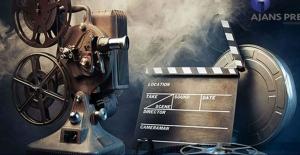 Sinema Tarihinin Rekortmen Filmleri