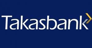 Takasbank'a Alım-Satım Yetkisi