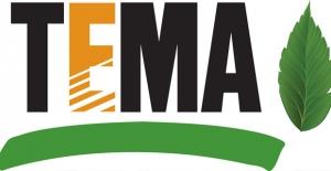 TEMA Vakfı'nın yeni Genel Müdürü Oben Akyol oldu