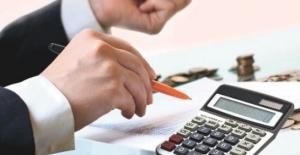 Torba Yasadaki Kurumlar Vergisi Düzenlemesi Devlete 6.4 Milyar Lira Kaynak Sağlayacak