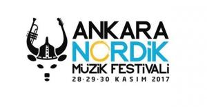 Ankara'da İskandinav Müziği Esintisi