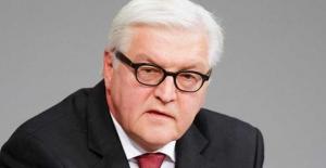 Berlin'de Büyük Koalisyon İçin İlk Adım