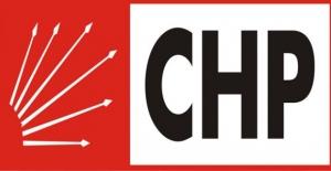CHP 'Man Adası Belgeleri' İçin Meclis Araştırması İstedi