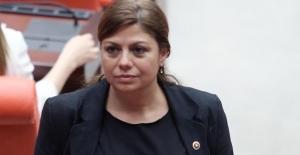 CHP'li Altıok'tan Başbakan'a IŞİD Sorusu: Kaç Sanık Tahliye Edildi?