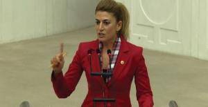 """CHP'li Engin'den AKP'ye Sert Uyarı: """"Vatandaşlarımızın Cebinden Elinizi Çekin!"""""""