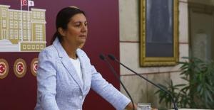 CHP'li Karabıyık'tan Çalışma ve Sosyal Güvenlik Bakanı'na SGK Yanıtı