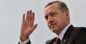 Cumhurbaşkanı Erdoğan Putin'in Daveti Üzerine Rusya'ya Gidecek