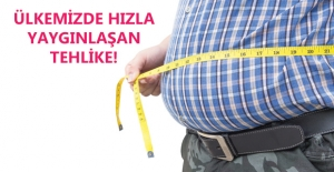 Diyabete Neden Olan 10 Etken