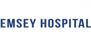 Emsey Hastanesi'nden Ücretsiz Diyabet Taraması