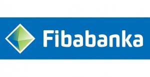 Fibabanka, 2017 Yılının İlk Üç Çeyreğinde Net Kârını %34 Artırdı