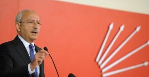 Kılıçdaroğlu: Fazla Zamanımız Kalmadı