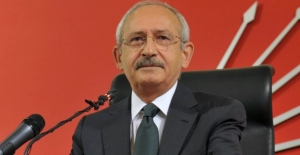 Kılıçdaroğlu: Yüzbinlerce Öğretmenimiz Atama Beklemektedir