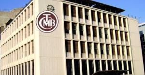 Merkez Bankası'ndan Bankalara Borç Alabilme Limitinde Gecelik Vade Hamlesi