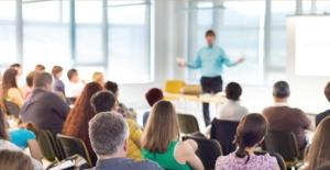 Okulda Dersi İyi Dinlemek Ve Düzenli Çalışmak Yeni Sistemle Önem Kazandı