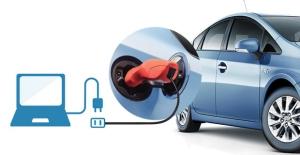 """Palandöken, """"Hibrit Araç Kullanımı Arttıkça Petrol Düşer"""""""