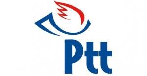 PTT'den Öğretmenlere Özel Kampanya
