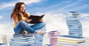 Yeni Sınav Sistemine 7 Öneri