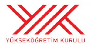 YÖK'ten Kılıçdaroğlu'na Eczacı Öğretim Üyesi Yanıtı