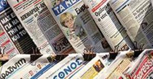 Yunan Medyası Soruyor: Cumhurbaşkanı Erdoğan Batı Trakya'yı Ziyaret Edecek Mi?