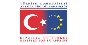 AB Bakanlığından 180 Kişiye AB Ülkelerinde Yüksek Lisans Yapma İmkanı