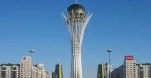 Astana-8'de 'Bir Mucize' Olacak Mı?