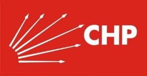 CHP'den İçişleri Bakanı Soylu Hakkında Gensoru Önergesi