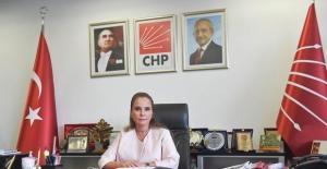 """CHP'li Cankurtaran, """"Soylu, Gökçek'in Rolüne Soyundu Ama Sonu Farklı Olmayacak!"""""""