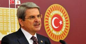 Çıray: AK Parti 2002'de Devraldığı Ekonomi İle İlgili Sorunları 2017'de Yeniden Üretti