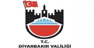 Diyarbakır'da EYP İmha Edildi