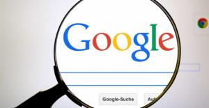 Google'da 2017'nin Öne Çıkan İsimler Belli Oldu