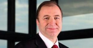 İŞ Bankası 412 Milyon Dolar Dış Finansman Sağladı