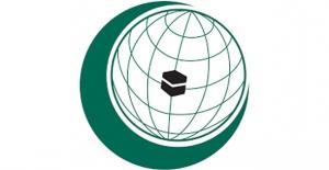 İslam İşbirliği Teşkilatı İstanbul Zirvesini Resmen Duyurdu
